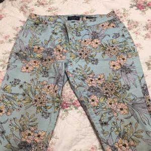 Charter Club Pants - Pants